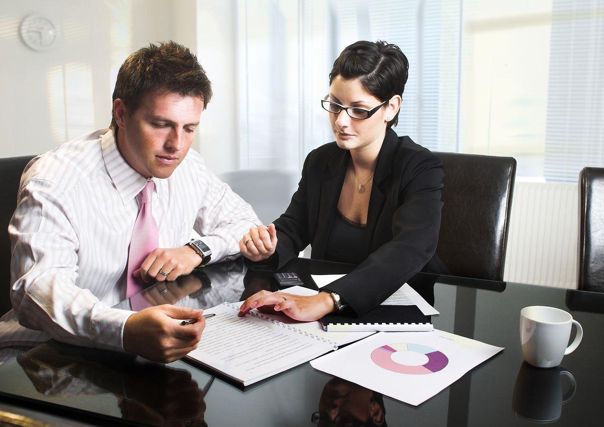 Лицензионные условия страховщиков ужесточат