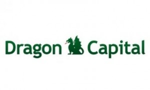 DragonCapital
