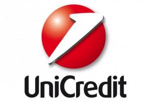 UniCredit-Bank