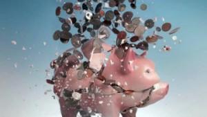 fond-garantirovanija-vklad_240176_p0
