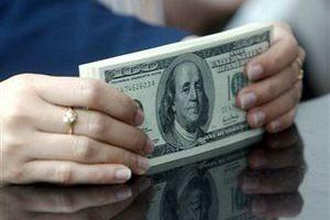 Иллюстрация к статье «Национальный банк удерживает платежный баланс»