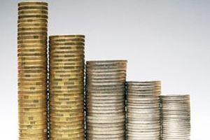 Иллюстрация к статье «Кабмин озаботился привлечением иностранных инвестиций»