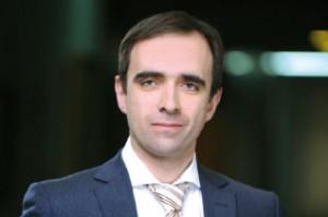 chernenko_igor
